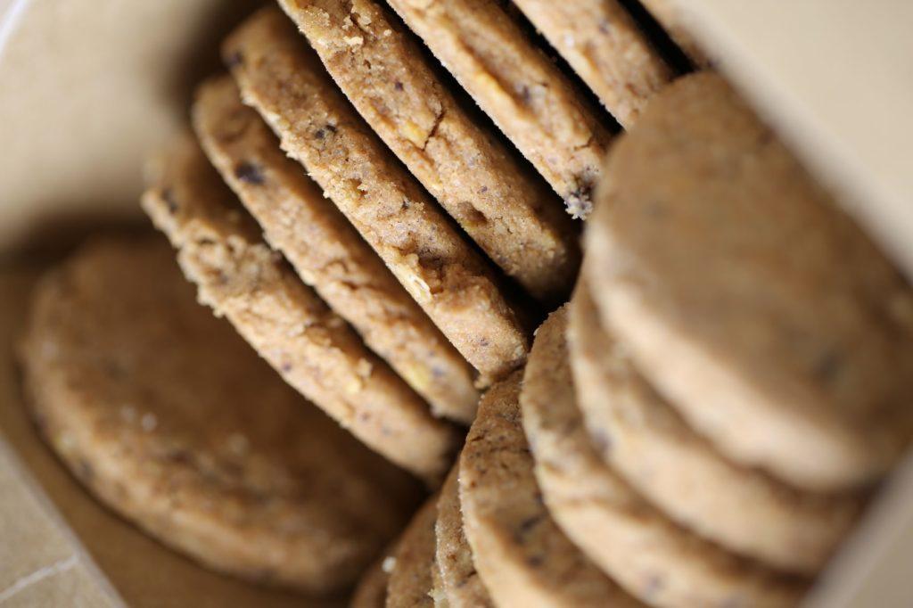 la_toquee_5_cereales