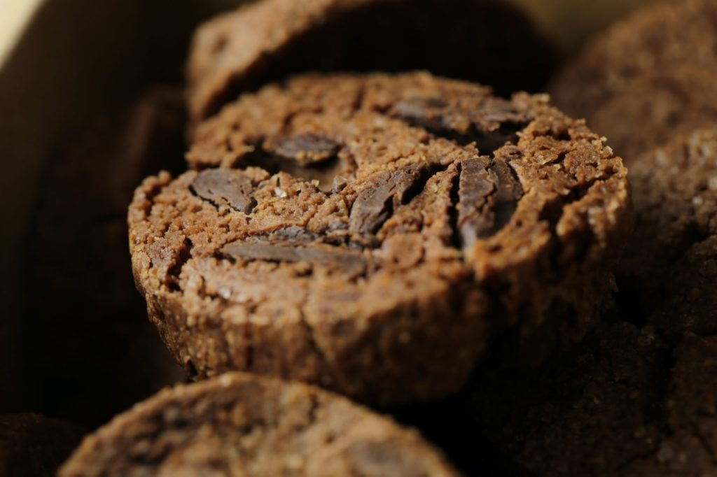 la-toquee_cookies_chocolat