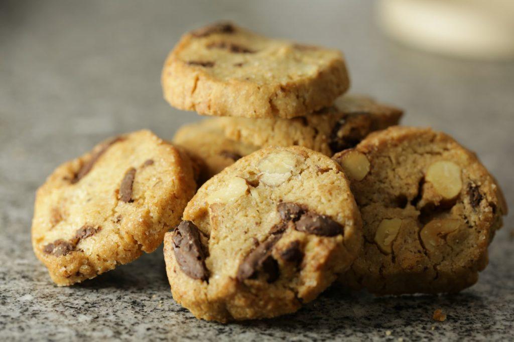 la_toquee_cookies_chocolat_noisette