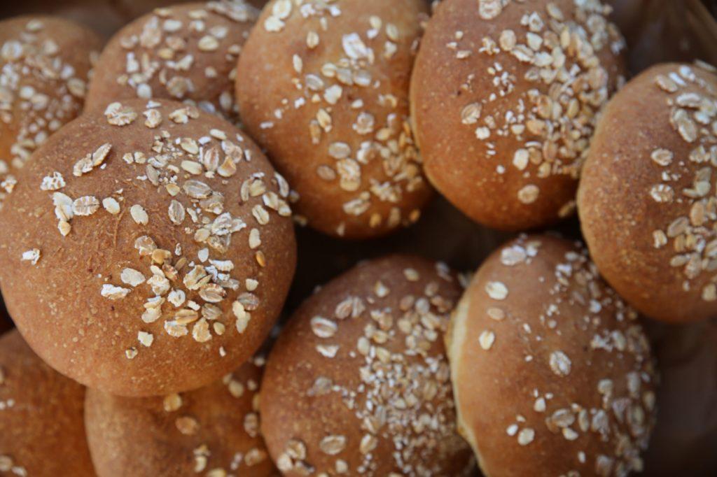 la_toquee_pain_burger