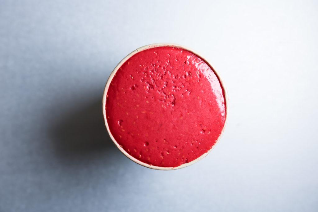 la_toquee_sorbet_fraise