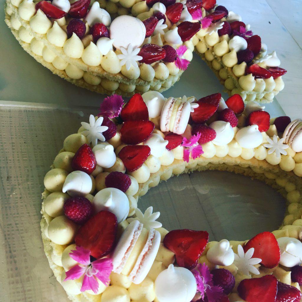 la_toquee_number_cake