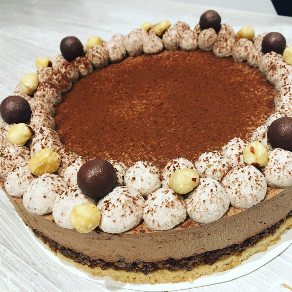 la_toquee_chocolat_praline